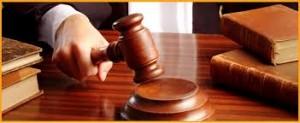 Why do I need to hire a bail bondsman?